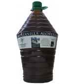 Aceites de Oliva Virgen Extra 1 L Alc