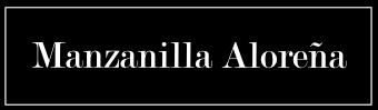 Olivarera Manzanilla Aloreña SCA